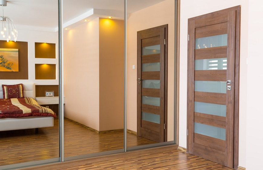 how to choose your interior doors for your home gujcon surat