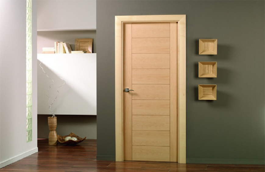 How To Choose Door Frame & How To Choose Door Frame | Gujcon India